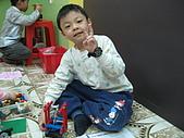 200912照片:IMG_3849.JPG