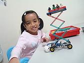 200910照片:DSC00754.JPG