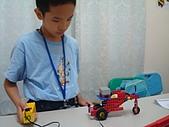 2009-夏令營-2:DSC09304 (2).jpg