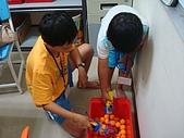 2009-夏令營-2:DSC09411.jpg