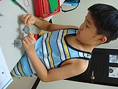 2009-夏令營-1:DSC09812.jpg