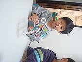 201002照片:DSC08024 (2).JPG