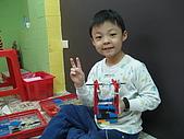 200912照片:IMG_3854.JPG
