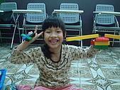 201003照片:DSC08115.JPG