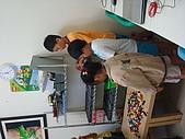 2009-夏令營-2:DSC09340.jpg