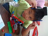 200909照片:DSC00147.JPG