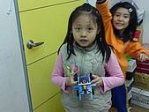 201003照片:DSC00442.JPG