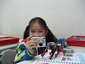 201003照片:IMG_4466.JPG