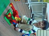 200912照片:DSC01195.JPG