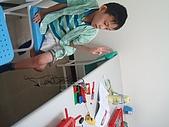 2009-夏令營-1:DSC09821 (2).jpg