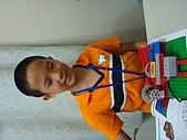 2009-夏令營-2:DSC09501.jpg