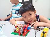 2009-夏令營-1:DSC09825 (2).jpg