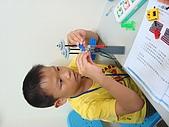 2009-夏令營-2:DSC09417.jpg