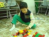 200912照片:DSC07398.JPG