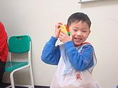 201002照片:DSC08002.JPG