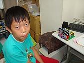 08-RL:DSC06465.jpg