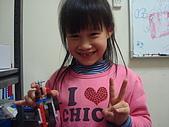 201003照片:DSC08205 (2).JPG