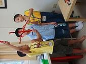2009-夏令營-2:DSC09341.jpg