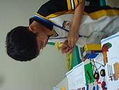 2009-夏令營-2:DSC09420.jpg