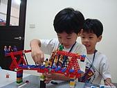 2008動力機械夏令營:DSC04889.jpg