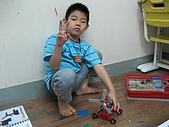 201003照片:IMG_4416.JPG