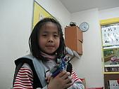 201003照片:IMG_4443.JPG