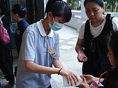 發燒篩檢站:DSC06702.JPG