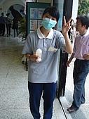 發燒篩檢站:DSC06705.JPG