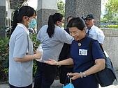 發燒篩檢站:DSC06621.JPG