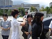發燒篩檢站:DSC06652.JPG