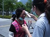 發燒篩檢站:P1060666.JPG