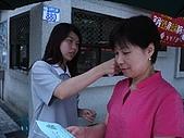 發燒篩檢站:P1060677.JPG