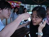發燒篩檢站:P1060690.JPG