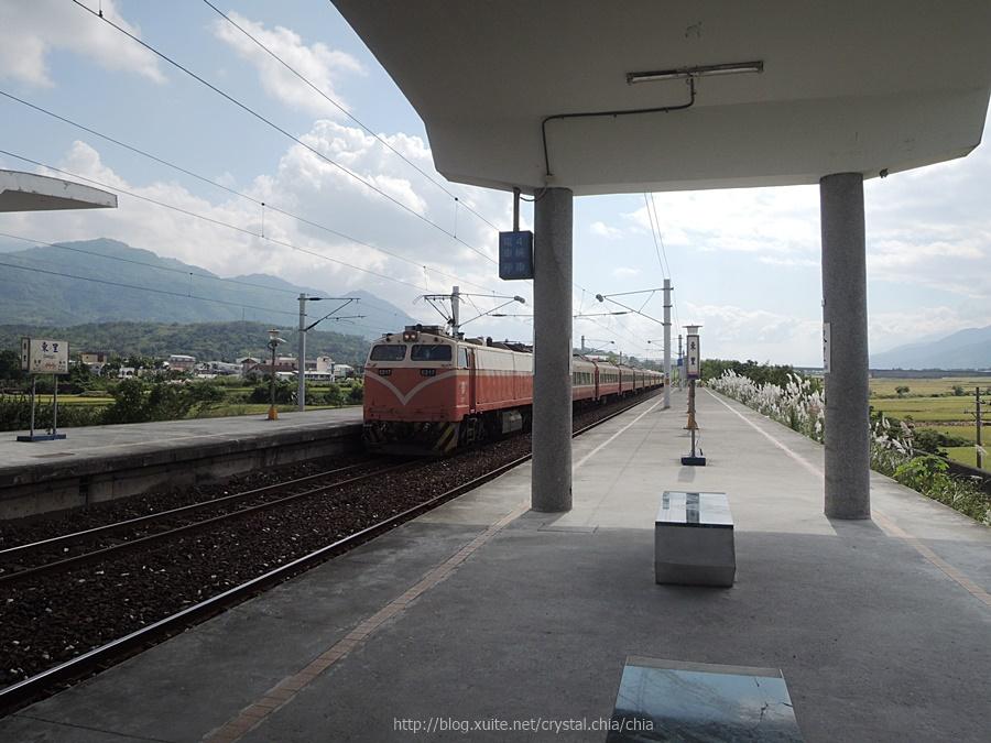 花蓮 (1):東里火車站.鐵馬驛站 (5).JPG