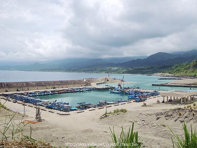 台東:長濱漁港 (1).JPG