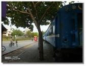綠野仙蹤--東豐綠色走廊自行車遊:103032.jpg
