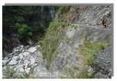 早安!花蓮~遊山:高大的山谷與渺小的人們