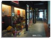綠野仙蹤--東豐綠色走廊自行車遊:103038.jpg