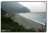 早安!花蓮~觀海:蘇花公路旁和仁步道的私房沙灘