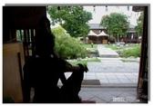 早安!花蓮~觀海:吉安鄉慶修院-以前是日本神社喔