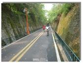 綠野仙蹤--東豐綠色走廊自行車遊:103034.jpg