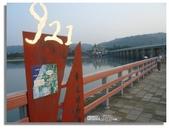 綠野仙蹤--東豐綠色走廊自行車遊:103043.jpg