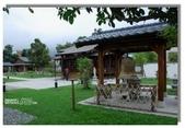 早安!花蓮~觀海:吉安鄉慶修院--真的很京都