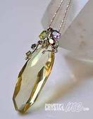 艾文拍的美美水晶:拓跋石繽紛墬子
