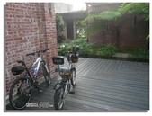 綠野仙蹤--東豐綠色走廊自行車遊:103036.jpg