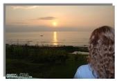 早安!花蓮~遊山:3/27花蓮太平洋的日出,讓人全身充滿巨大的溫暖能量