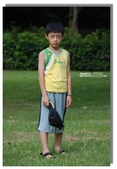 天使‧天堂:劉濰老是等不到人投球給他