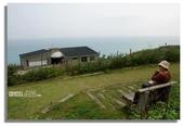 早安!花蓮~觀海:遠眺觀海餐廳