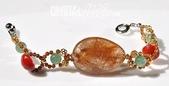 艾文拍的美美水晶:110403.jpg