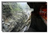 早安!花蓮~遊山:九曲隧道是人定勝天的證據之ㄧ